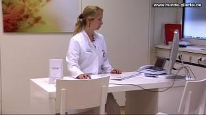 Dr Fumi