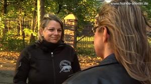 Karina Kalks MAA Österreich