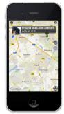 hundefreigang radar_freund